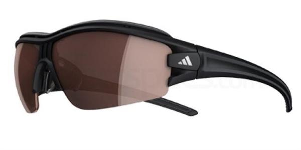 Adidas model  EVIL-EYE-HALFRIM-PRO-L-A167-6072 3062003b12f