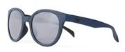 Kúpte alebo zväčšite obrázok Adidas Originals AOR002-BHS021.