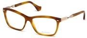Kúpte alebo zväčšite obrázok Balenciaga BA5014-053.