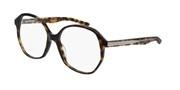Kúpte alebo zväčšite obrázok Balenciaga BB0005O-002.