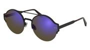 Kúpte alebo zväčšite obrázok Bottega Veneta BV0013S-005.