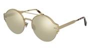Kúpte alebo zväčšite obrázok Bottega Veneta BV0013S-006.