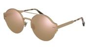 Kúpte alebo zväčšite obrázok Bottega Veneta BV0013S-007.