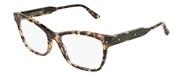 Kúpte alebo zväčšite obrázok Bottega Veneta BV0016O-014.