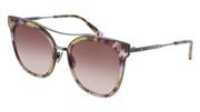 Kúpte alebo zväčšite obrázok Bottega Veneta BV0064S-005.