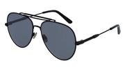 Kúpte alebo zväčšite obrázok Bottega Veneta BV0073S-001.