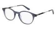 Kúpte alebo zväčšite obrázok Bottega Veneta BV0109O-004.