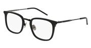 Kúpte alebo zväčšite obrázok Bottega Veneta BV0111O-001.