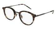 Kúpte alebo zväčšite obrázok Bottega Veneta BV0126O-008.