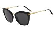 Kúpte alebo zväčšite obrázok Calvin Klein CK1231S-001.