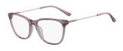 Kúpte alebo zväčšite obrázok Calvin Klein CK18706-535.