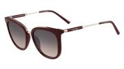 Kúpte alebo zväčšite obrázok Calvin Klein CK3201S-615.
