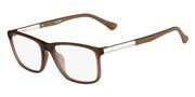 Kúpte alebo zväčšite obrázok Calvin Klein CK5864-200.
