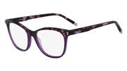 Kúpte alebo zväčšite obrázok Calvin Klein CK5975-528.