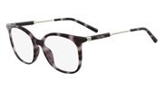 Kúpte alebo zväčšite obrázok Calvin Klein CK5977-669.
