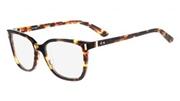 Kúpte alebo zväčšite obrázok Calvin Klein CK8528-229.