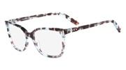 Kúpte alebo zväčšite obrázok Calvin Klein CK8528-416.