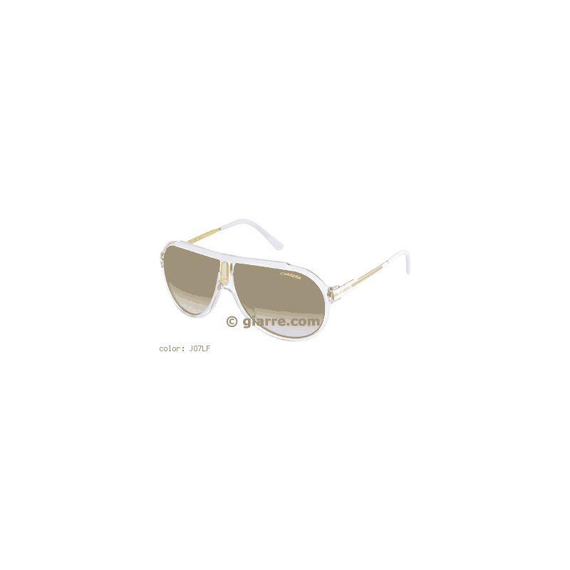 Carrera model EnduranceSML: Kolekcia klasických okuliarov.