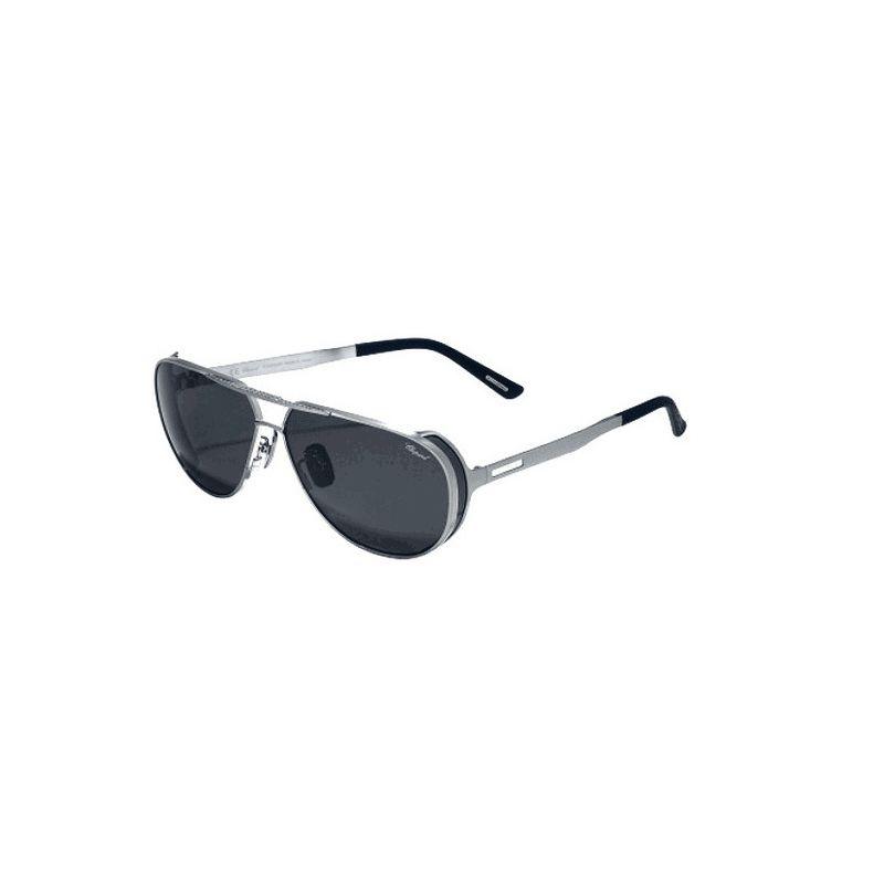 Солнцезащитные очки оптом очки ray ban купить