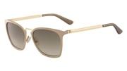 Kúpte alebo zväčšite obrázok Calvin Klein Collection CK8029S-209.