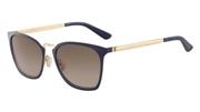 Kúpte alebo zväčšite obrázok Calvin Klein Collection CK8029S-405.