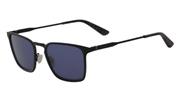 Kúpte alebo zväčšite obrázok Calvin Klein Collection CK8035S-001.