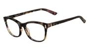 Kúpte alebo zväčšite obrázok Calvin Klein Collection CK8534-624.
