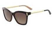 Kúpte alebo zväčšite obrázok Calvin Klein Collection CK8539S-067.