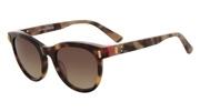 Kúpte alebo zväčšite obrázok Calvin Klein Collection CK8542S-218.