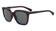 Kúpte alebo zväčšite obrázok Calvin Klein Jeans CKJ796S-691.