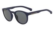 Kúpte alebo zväčšite obrázok Calvin Klein Jeans CKJ799S-405.