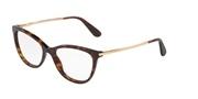Kúpte alebo zväčšite obrázok Dolce e Gabbana DG3258-502.