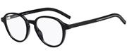 Kúpte alebo zväčšite obrázok Dior Homme BLACKTIE240-807.