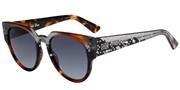 Kúpte alebo zväčšite obrázok Christian Dior LADYDIORSTUDS3-ACI9O. 85213d32226
