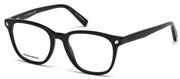 Kúpte alebo zväčšite obrázok DSquared2 Eyewear DQ5228-001.