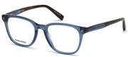 Kúpte alebo zväčšite obrázok DSquared2 Eyewear DQ5228-090.
