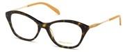 Kúpte alebo zväčšite obrázok Emilio Pucci EP5100-052.