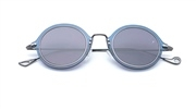 Kúpte alebo zväčšite obrázok eyepetizer HUXLEY-CK37.