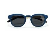 Kúpte alebo zväčšite obrázok FEB31st Giano-SUNMH-Blue.