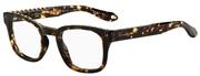 Kúpte alebo zväčšite obrázok Givenchy GV0006-TLF.