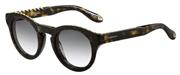 Kúpte alebo zväčšite obrázok Givenchy GV7007S-086EJ.