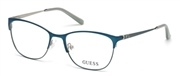Kúpte alebo zväčšite obrázok Guess GU2583-088.