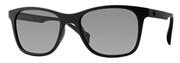 Kúpte alebo zväčšite obrázok I-I Eyewear ISB000-009000.