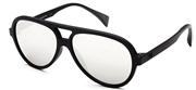 Kúpte alebo zväčšite obrázok I-I Eyewear ISB001-009000.