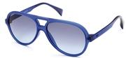 Kúpte alebo zväčšite obrázok I-I Eyewear ISB001-022000.