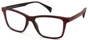 Kúpte alebo zväčšite obrázok I-I Eyewear IV016-ELO057.