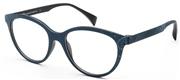 Kúpte alebo zväčšite obrázok I-I Eyewear IV017-PAO021.