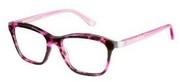 Kúpte alebo zväčšite obrázok Juicy Couture JU152-W6T.