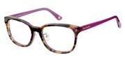 Kúpte alebo zväčšite obrázok Juicy Couture JU165-09O.