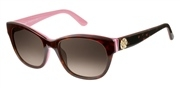Juicy Couture JU587S-0T4HA